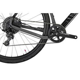 "NS Bikes RAG+ 700C / 27,5"" grey"